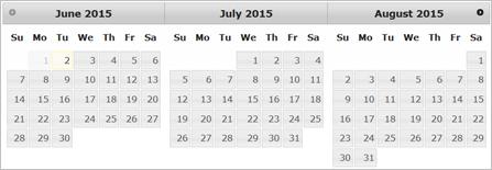 CalendarNoPrev