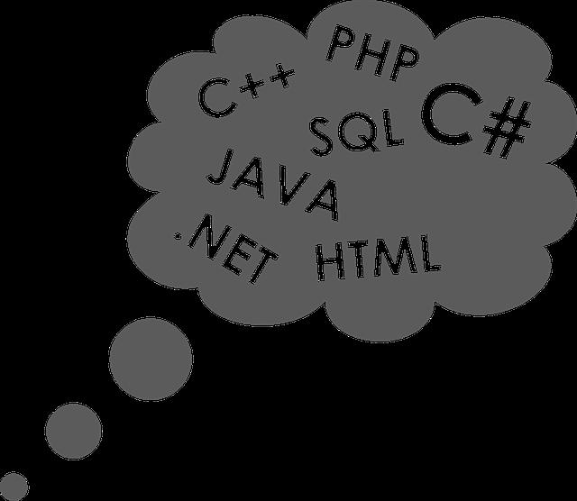 Code Frameworks Docker