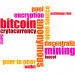 cryptocurrencies, crytocurrency, bitcoin