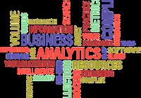 data analytics business intelligence