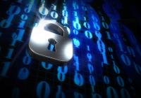 data backup security
