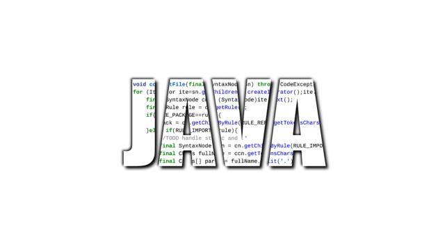 Java DukeScript