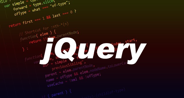 Jquery click with 8 easy to understand examples and free code.