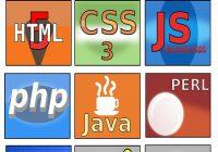 programming design javascript