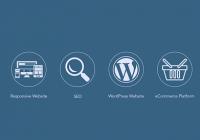 wordpress development, Yoast SEO